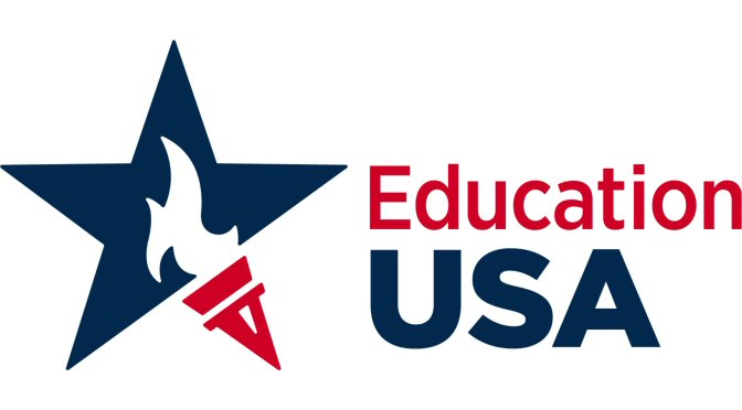EDUCATION ADVISING CENTER: US COLLEGES AND UNIVERSITY SUPPORT